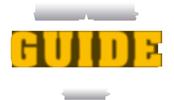AlaskaChallenge Guide Service Logo