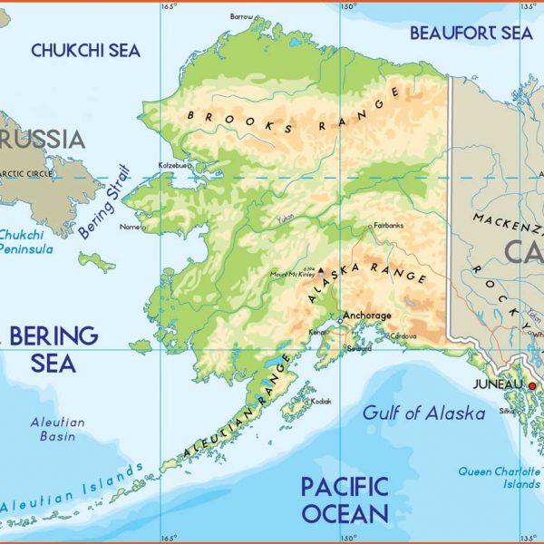 alaska-hunting-map